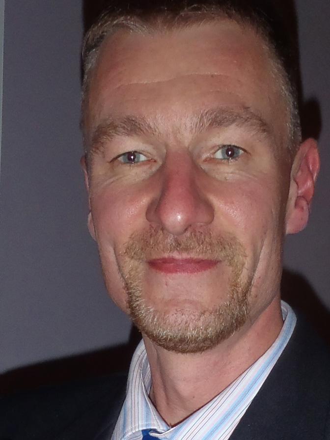 Heikki Kotiranta